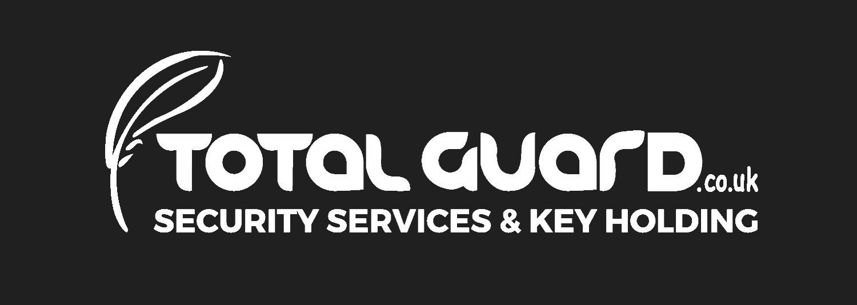 Total Guard